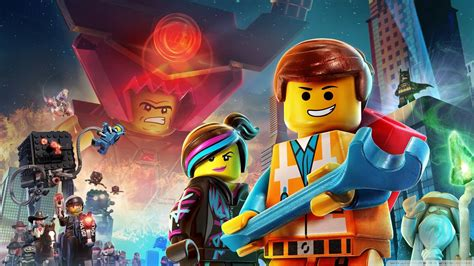 Lego Wallpaper For iPad   1920×1080 HD   For Ipad Apps