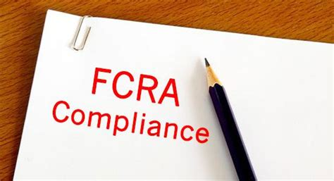 Fcra Compliant Background Check Companies Fcra Compliance What Employers Need To Before Running Background Checks Precheck