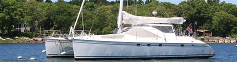 lookout cruises sail boats beaufort nc beaufort nc catamaran charters cape lookout cruises