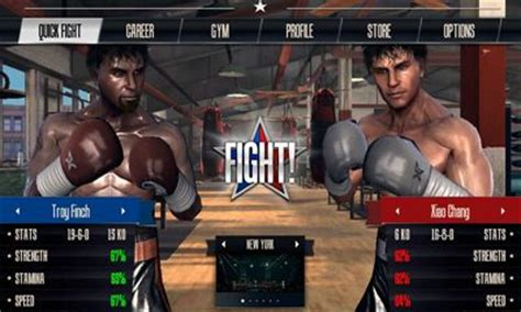 real boxing apk real boxing apk mod v2 4 0 apk with obb unlimited gold money apkwarehouse org