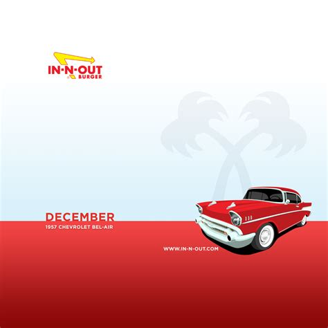 In N Out Gift Card Balance - downloads in n out burger
