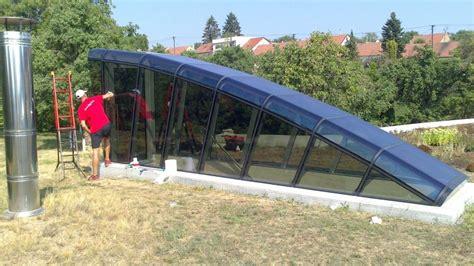 Folie Na Skla Brno by F 243 Lie Na Okna A Sklo Okenn 237 Folie Glassgarant Praha