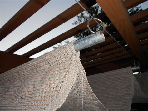 diy retractable awning diy retractable canopy pergola quotes