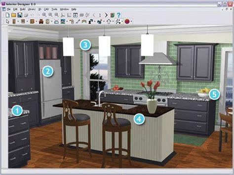 virtual kitchen designer ikea interactive kitchen design ikea interactive kitchen