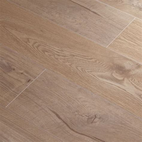 laminate floors tarkett laminate flooring trends 12 royal oak royal oak urban gray