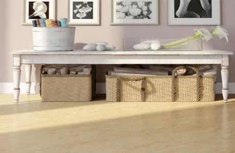 decorart leme decorart pisos laminados durafloor e eucafloor