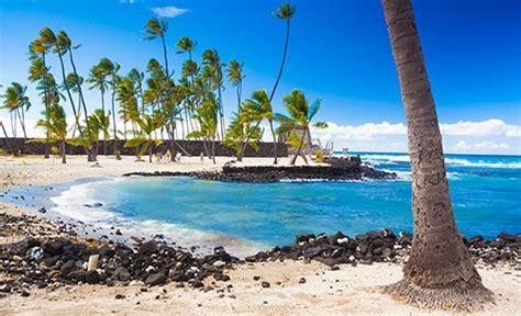 cruise hawaiian islands honolulu and hawaiian islands cruise cruises