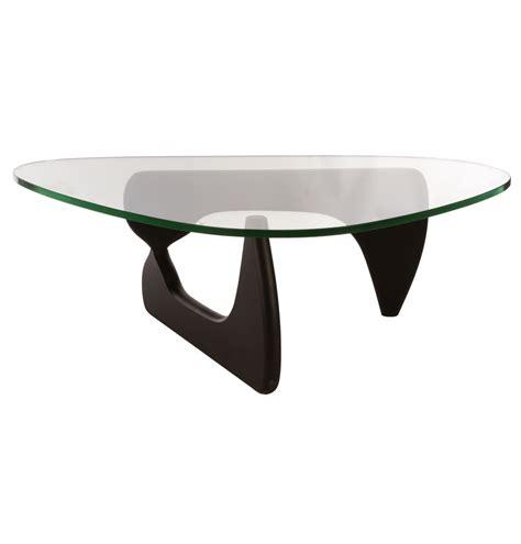 noguchi coffee table inspired  isamu noguchi furniture pieces  love noguchi coffee table