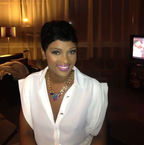 shortcut for black hair ariane davis tumblr shortcut pictures of ariane hair styles from and hip hop love and