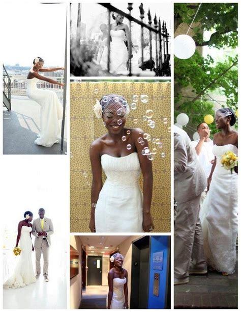 weddings   budget ideas weddingsonabudgetideas