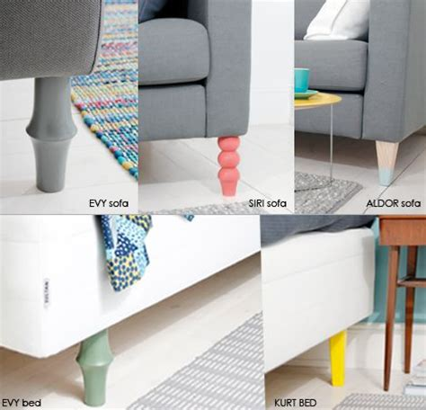 legs for couches ikea furniture legs ikea sofa and made furniture on pinterest