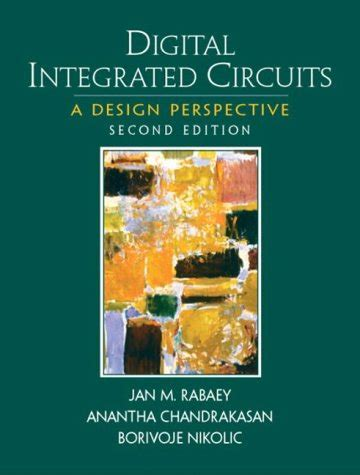 cmos digital integrated circuits 4th edition how to design and connect some cmos gates