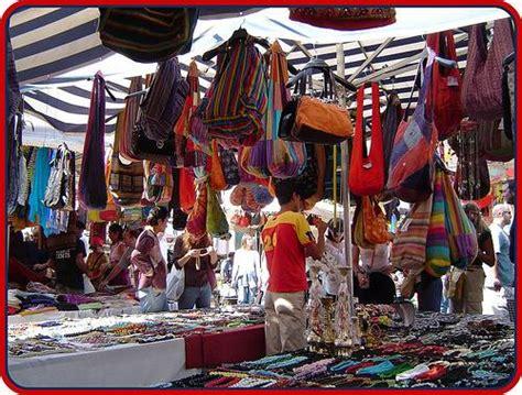 porta portese roma mercato il mercato di porta portese pro loco di roma