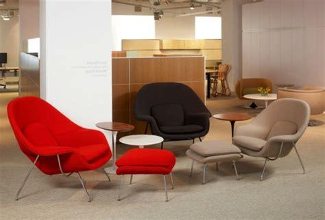 bequemste wohnzimmer stuhl roter stuhl 30 sch 246 ne ideen archzine net