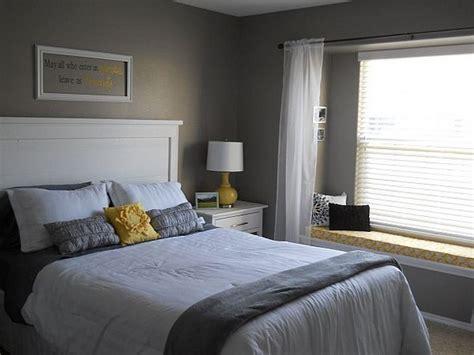 grey room design ideas home home decoration