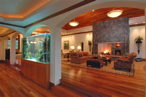 living room aquarium impressive fish tank sink decorating ideas images in