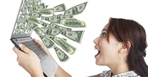 Blog Making Money Online - 7 ideas to help you make money online change your thoughts