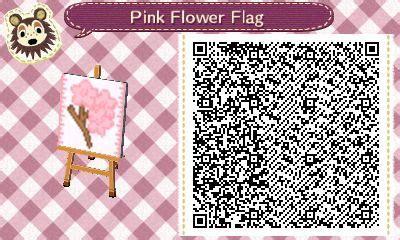 acnl pink wallpaper qr 17 best images about acnl pattern qr codes on pinterest
