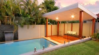 pool gazebo make an excellent addition to your pool or tub small
