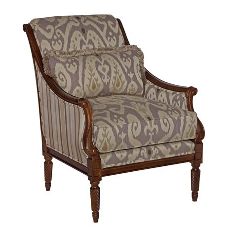 Wooden Accent Chairs by Furniture Accent Chairs Wooden Arm Accent Chair