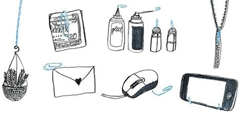 How To Make Cool Paper Stuff - imgs for gt cool easy things to draw on paper