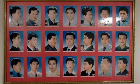 Styles Of Haircuts Allowed In North Korea | 15 weird facts about north korea which are interesting