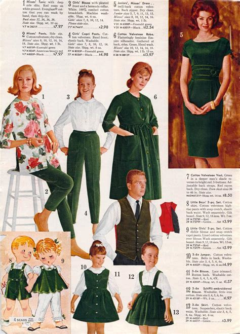 clothes for women in their 60s 1960s fashion for women girls 60s fashion trends