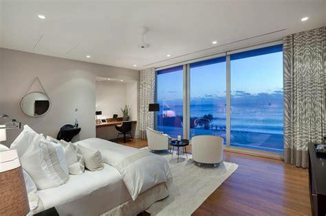 chambre villa villa de r 234 ve avec magnifique vue sur la mer en floride