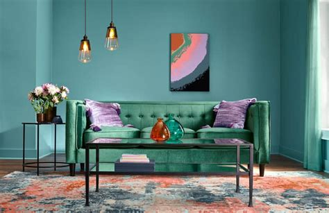 hgtv home  sherwin williams debuts  color