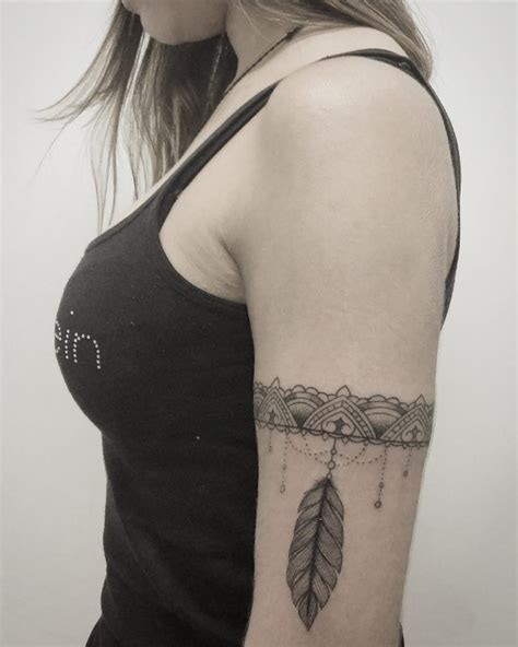warrior tribal tattoos with meaning best 25 tribal armband ideas on tribal