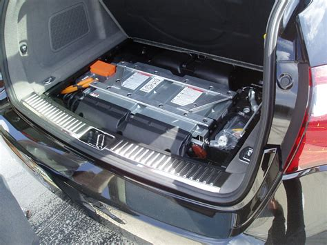 porsche cayman battery replacement porsche cayenne battery location pictures to pin on