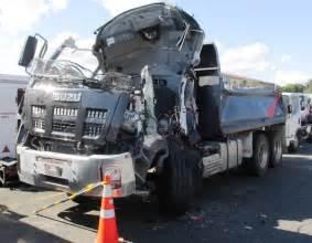 Isuzu Parts Nz Isuzu Truck Parts Dismantlers Nz Wymer Brothers
