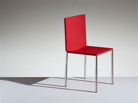sedie sintesi sedie sintesi sedia cucina design lilly with sedie