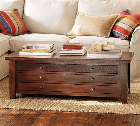 apothecary desk for sale apothecary coffee table pottery barn 300 pottery barn