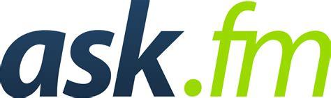 ask fm logo superbutterbuns