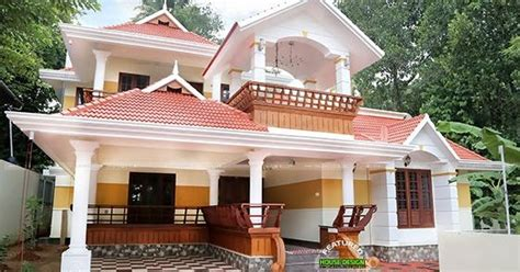 work finished house in kerala home design and floor plans photos woody nody beautiful work finished house in kerala kerala home