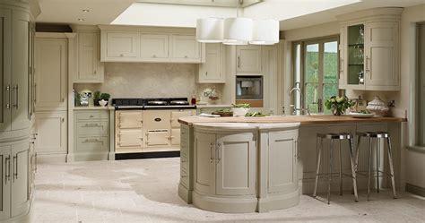 bespoke kitchen painted shaker kitchens handmade bespoke kitchens by broadway birmingham luxury fitted