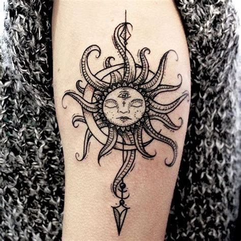 henna tattoo sun meaning best 25 mandala sun ideas only on sun