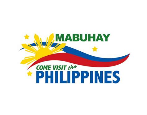 design center of the philippines logo go go go team philippines kulit on the run