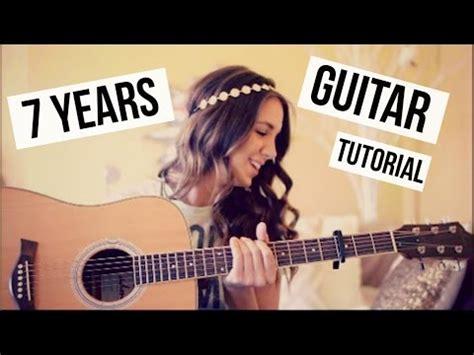 tutorial guitar harana guitar guitar chords narda guitar chords narda guitar