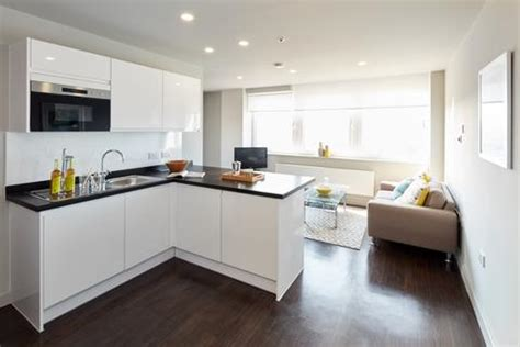 1 Bedroom Flat To Rent In Basildon by 1 Bed Flats To Rent In Basildon Apartments