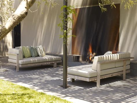 outdoor patio decor ideas staggering outdoor fireplace plans diy decorating ideas