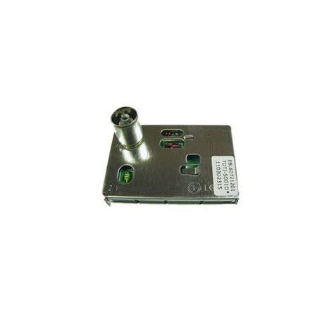 Tp Link Nano Usb Wireless Adapter 150 Mbps Tl Wn725n Terbatas 150mbps Wireless N Nano Usb Adapter