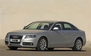 2008 audi a4 engine diagram 2008 get free image about