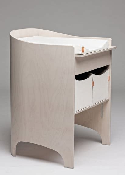 25 Best Ideas About Modern Changing Tables On Pinterest Modern Changing Tables