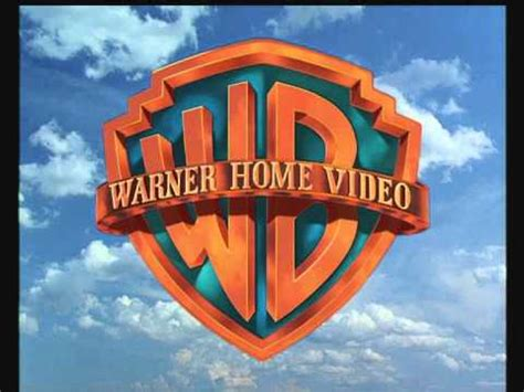 warner home 1997 fanfare
