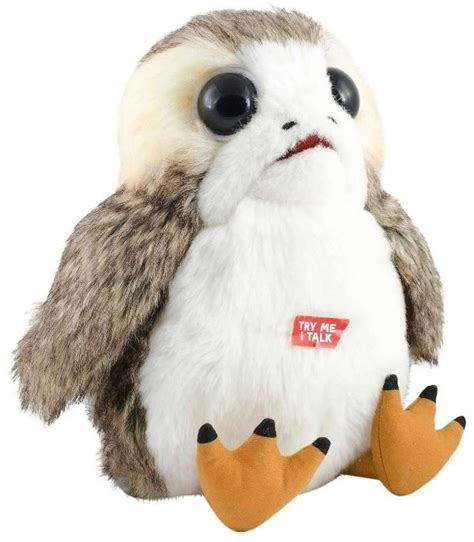 Animal Mug The Best Porg Stuff This Side Of The Galaxy