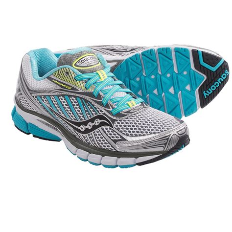 saucony ride shoes saucony ride 6 running shoes for 7198d save 27