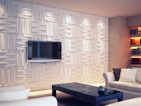 decorative wall panels with a strong visual effect wall flats 3d decorative wall panels 1 box 12 pieces 32 sq ft