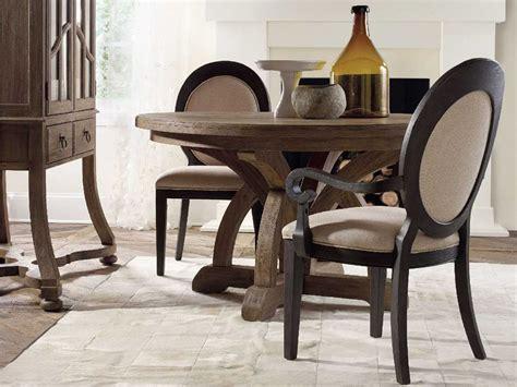 hooker dining room tables hooker furniture corsica dining room set hoo518075203set